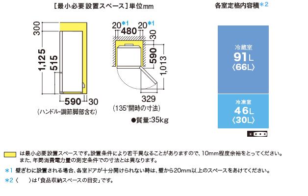 SJD14D寸法図
